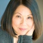 EWP Arts Education Director Marilyn Tokuda
