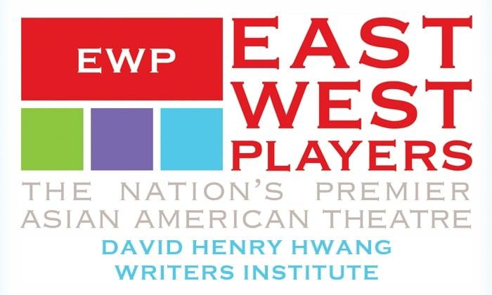 ewp-dhhwi-logo