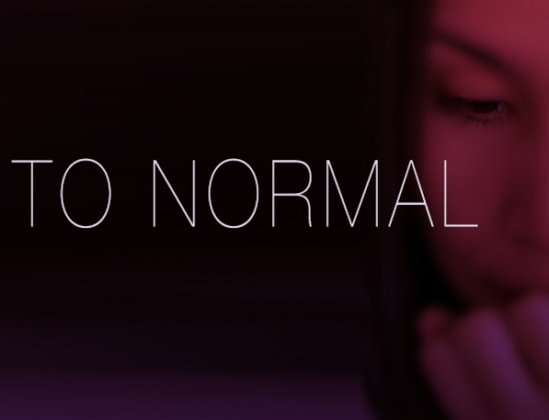 [CASTING] Seeking Actors for NEXT TO NORMAL – Music by Tom Kitt, and Book & Lyrics by Brian Yorkey