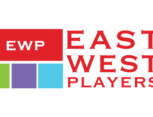 East West Players Announces New Development Manager Hire