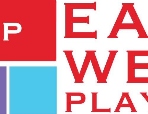 "East West Players Announces Ovation Awards Nominations for ""Allegiance,"" ""Kaidan Project: Walls  Grow Thin,"" and ""Soft Power"""
